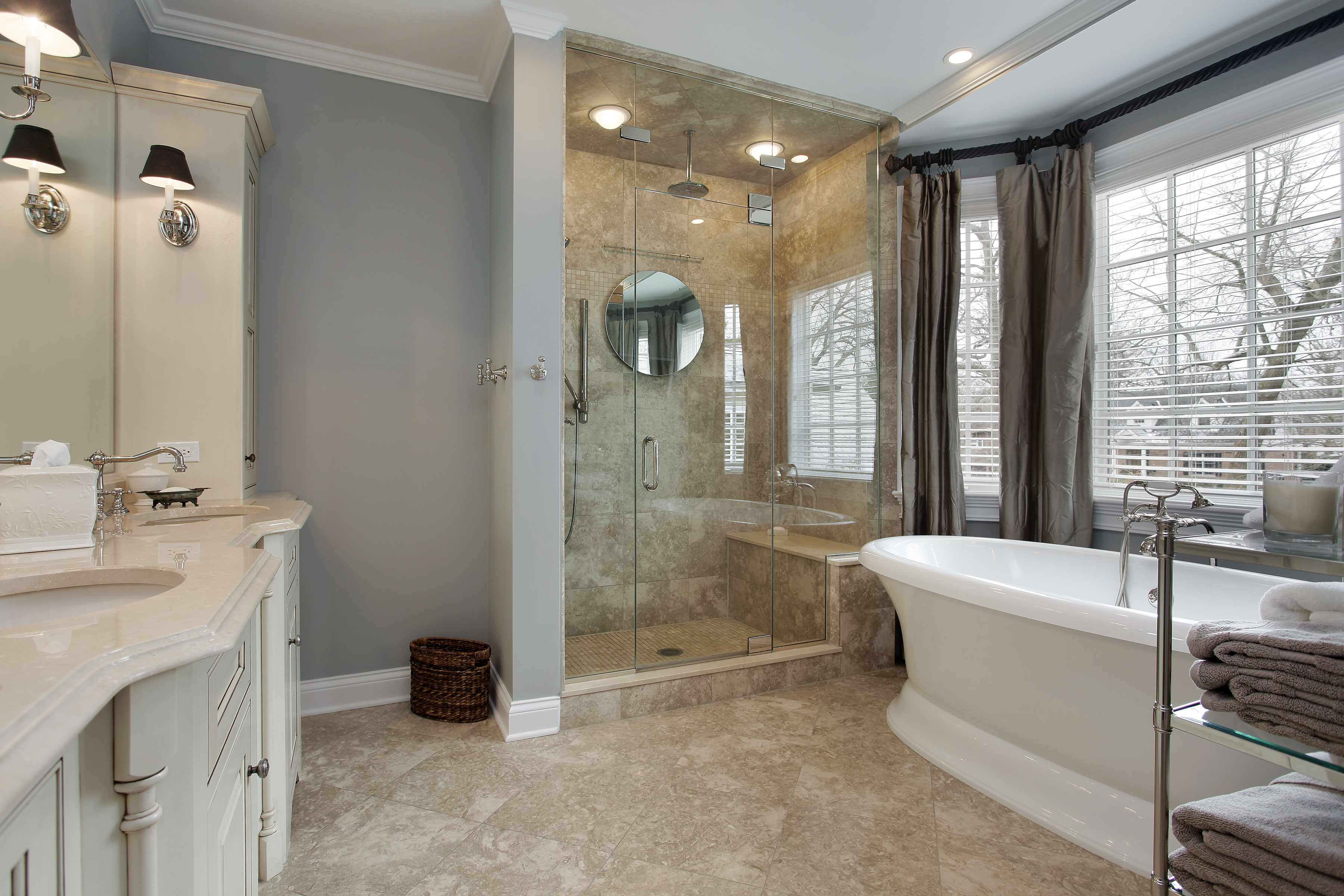 Trends In Remodeling
