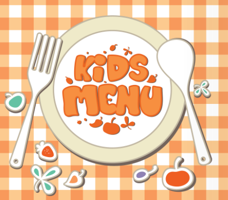 Ale House Kids Eat Free