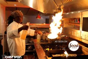 ivan-cooking