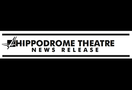 The Hippodrome Theatre Announces Leadership Changes Home Living