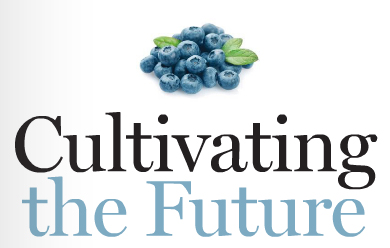 Cultivating the Future2 Edit