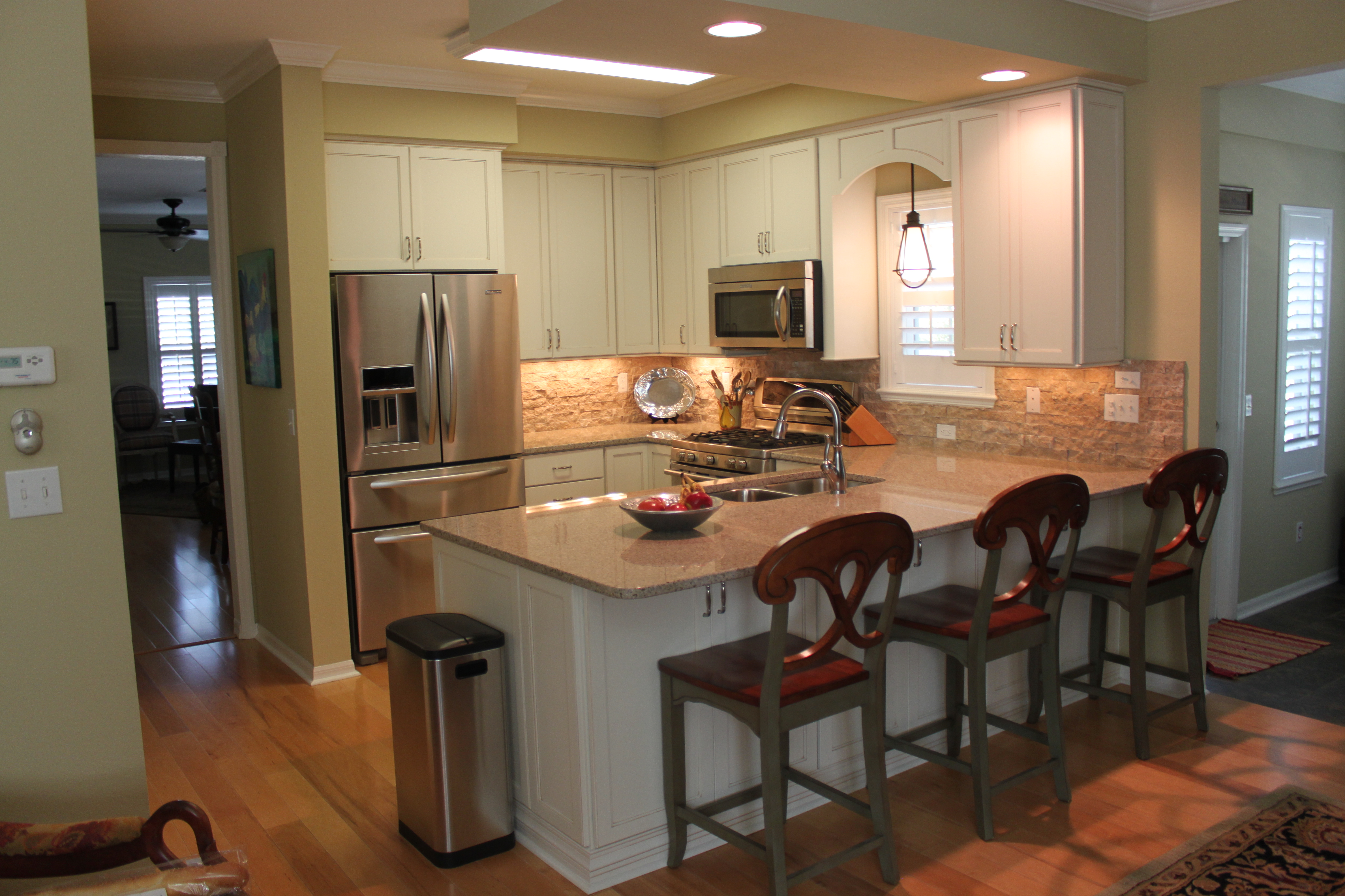 kitchen remodeling what to consider establishing a budget