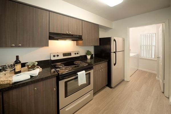 cobblestone_kitchen