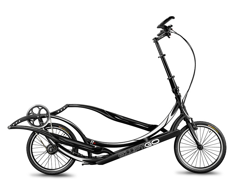 elliptigo_11r_elliptical_bike