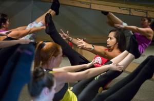 fitnesstrend2